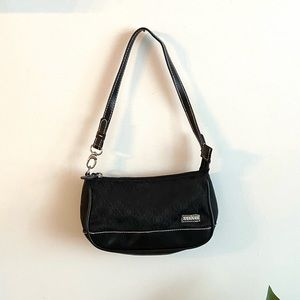 Y2K xoxo shoulder bag